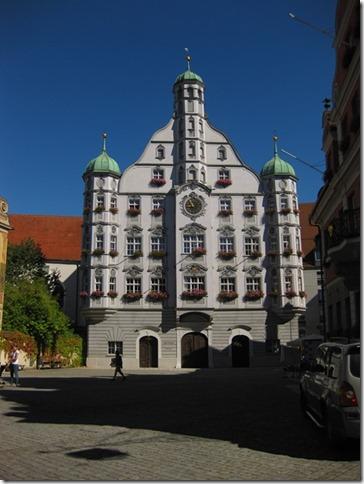 Memmingen-Rathaus_916