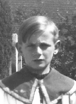 Anton 1952